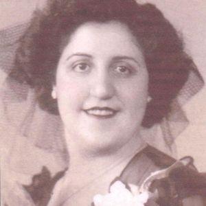 Dina Chiaramida Obituary - Clayton, North Carolina