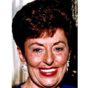 Helen Bolen Shafer