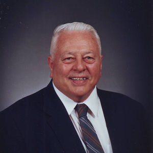 Kenneth  L. Ward