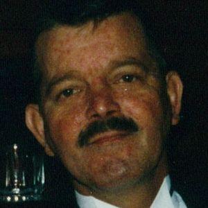 Larry E. Slagle