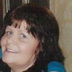 Catherine Kopf
