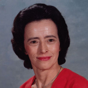 Ms. Mary  Ruth Baxter