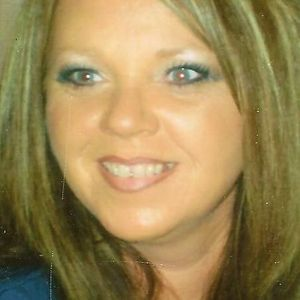 Kelly Marlene Loughry