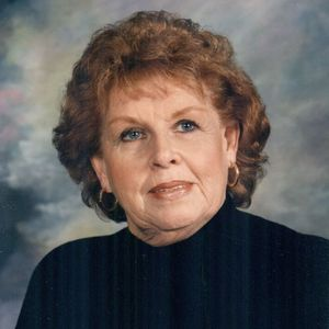 Norma A. St. Charles