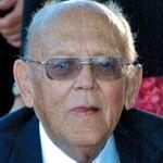 Richard E. Clark, Sr