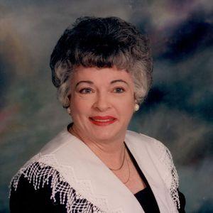 Carol  Sue Hall Obituary Photo