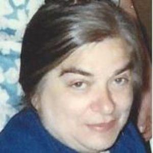 CATHERINE DUKOV