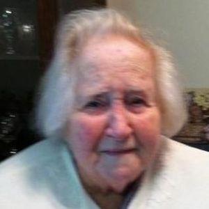 Mrs.  Dorothy Louise Whitaker