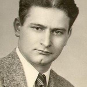 Richard J. Steffens