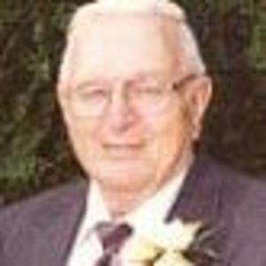 Joseph S. Van Vonderen