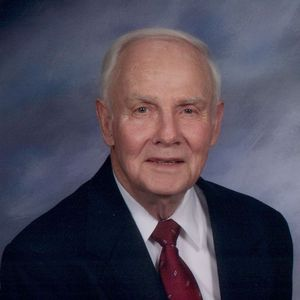 Mr. Brooks Butterworth