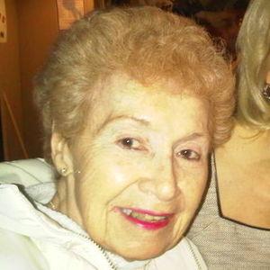 Vivian L. Alford