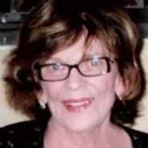 Joanne J. Carlin