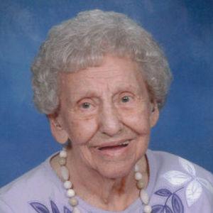 Gladys Hill Obituary - Saint Joseph, Michigan - Tributes com