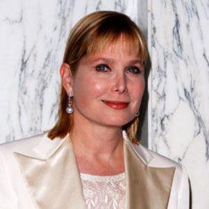 Deborah Raffin Obituary Photo
