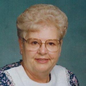Alice L. Morris