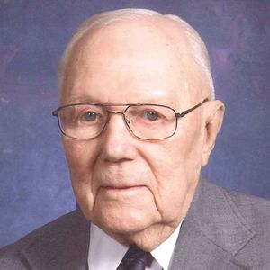 Owen F. Beckmeyer