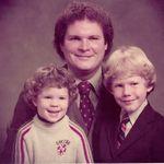 Gary, Rich, & Matt