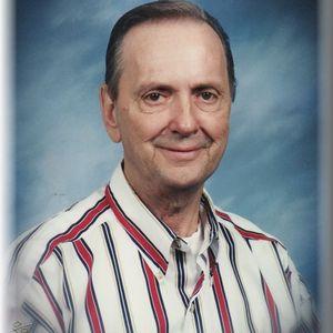 Mr. Gary Lynn Washburn