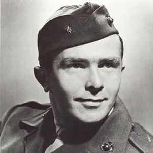 Col. Edmund Howard Coulter, USMC (RET) Obituary Photo