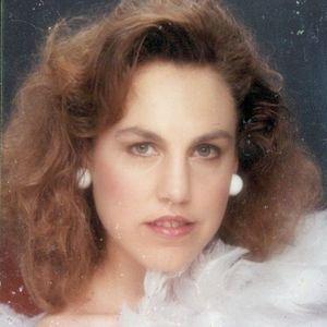 Denise Gaskill