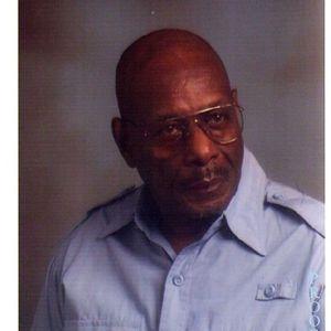 Mr. Earl Minter