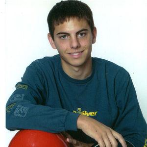 Jacob Dixon Kummer