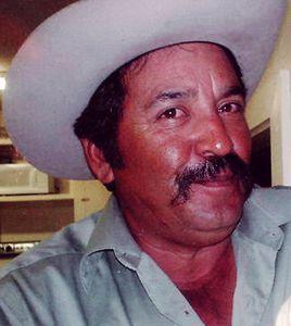Manuel C. Gamboa
