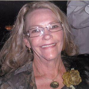 Linda Carol Nude Photos 59