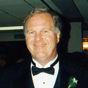 Frank Graves Obituary - Greenville, South Carolina - Mackey