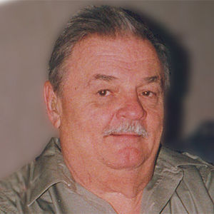 Frank John Zielinski