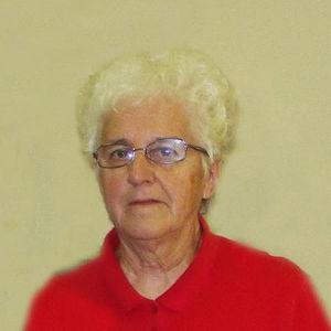 Judy Folkestad