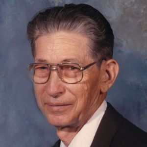 Paul W. Willard