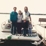 Lake Hubert, MN