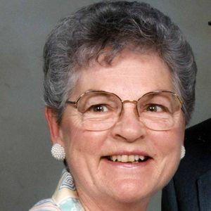 Mary Jean Ensweiler