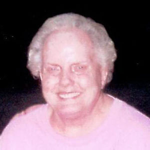 Frances Banks Obituary - Washington, North Carolina