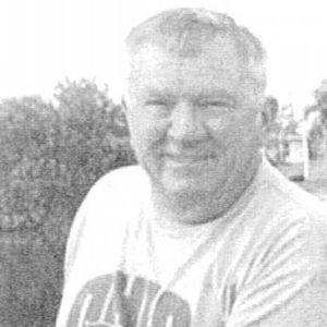 "Edward A. ""Ed"" Waller Obituary Photo"