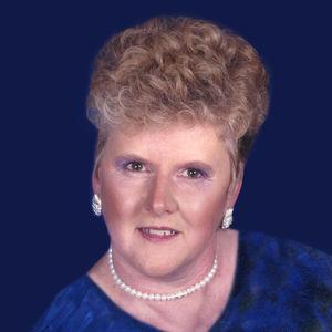 Gloria Dawn Van Orden