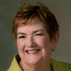 Carolyn Lutz Lousteau