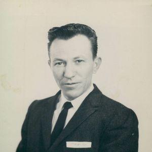 Mr. Ira L. Richards, Sr.