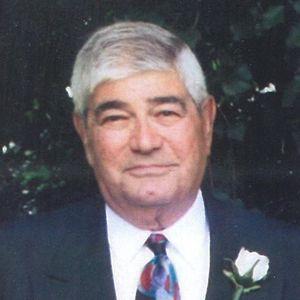 Samuel Joseph Trapani, Sr. Obituary Photo