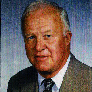 John G. Freidel