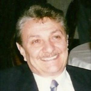 Ciro Valenti