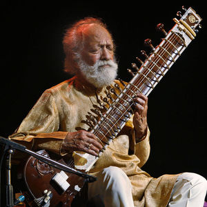 Ravi Shankar Obituary Photo