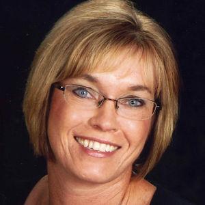 Leanne Wortmann Obituary Photo