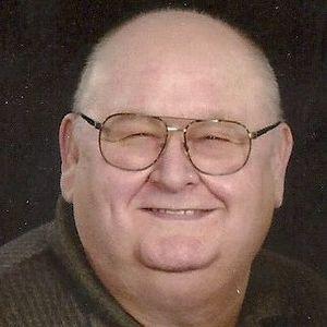 "Forrest ""Spanky"" Spurgeon Obituary Photo"