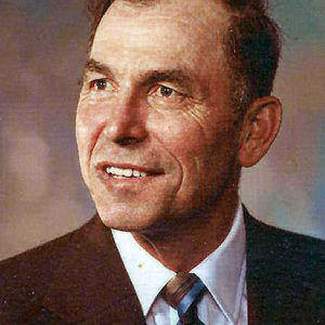 Adolph Heitkamp
