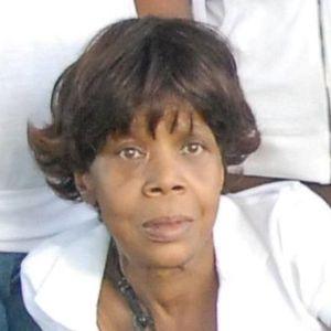 Cynthia A. Austin Lowe
