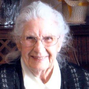 Phyllis I. Kost