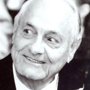 Mr. Edward Daniel Fischer, Jr.